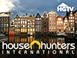 House Hunters International Season 32