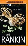 The Hanging Garden (Inspector Rebus) Ian Rankin