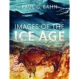 Paul G. Bahn (Author) (2)Publication Date: 1 Feb. 2016Buy new:   £30.00
