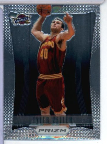 2012-13-panini-prizm-basketball-rookie-card-254-tyler-zeller-cleveland-cavaliers