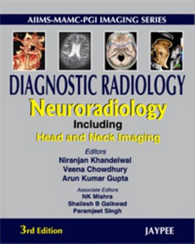 handbook of head and neck imaging torrent