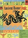 Ancient Rome (Ancient & Living Cultures Series)