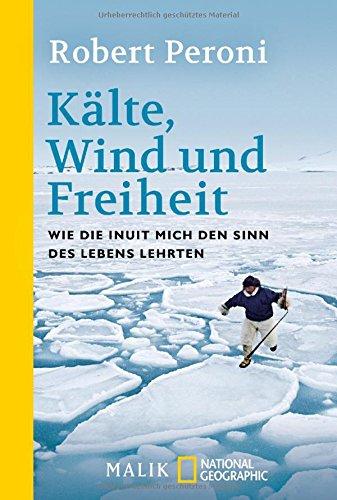 kalte-wind-und-freiheit-wie-die-inuit-mich-den-sinn-des-lebens-lehrten