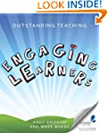Outstanding Teaching: Engaging Learne...