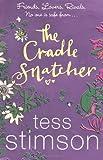 Tess Stimson The Cradle Snatcher