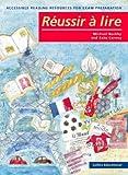 img - for Reussir a Lire book / textbook / text book