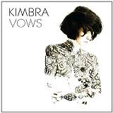 Vows Kimbra