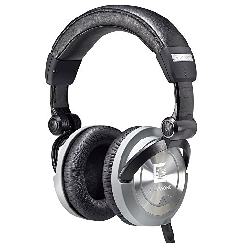 ultrasone-pro-550i-closed-over-ear-headphone-with-s-logic-plus-natural-surround-sound-silver-grey-bl