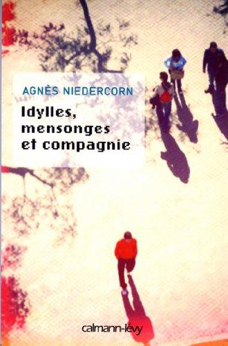 idylles-mensonges-et-compagnie-prix-nouveau-talent-2010-fondation-bouygues-telecom-en-partenariat-av