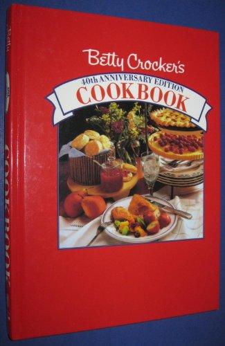 betty-crockers-cookbook-40th-anniversary-edition