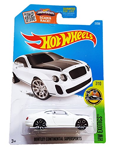 2016-hot-wheels-hw-exotics-bentley-continental-supersports-white