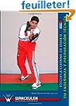 Escuela Cubana de Boxeo. Su Ense�anza...