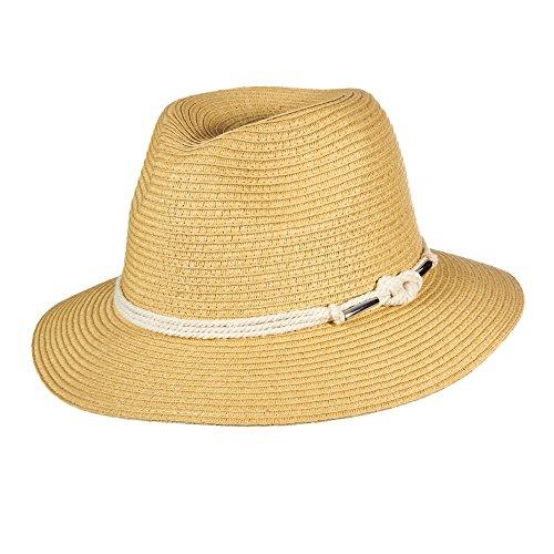 safari-hat-for-women-from-callanan-natural