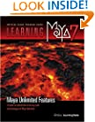Learning Maya 7: Maya Unlimited Features