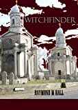 img - for WITCHFINDER book / textbook / text book