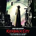 Gallagher, Rory - Kickback City (2 Discos) [Vinilo]<br>$1835.00