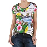Animal Alsaa T-Shirt - Multicolour