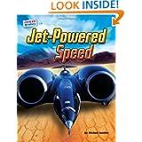 Jet-Powered Speed price comparison at Flipkart, Amazon, Crossword, Uread, Bookadda, Landmark, Homeshop18