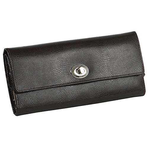 wolf-london-leather-travel-jewellery-roll-in-black