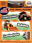 All About Construction-Building-Lumbe...