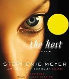 The Host: A Novel