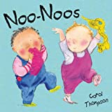 Carol Thompson Noo-Noos! (My New Baby)