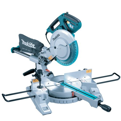makita-110v-10-inch-slide-compound-mitre-saw-with-laser