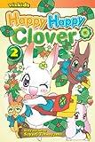 Happy Happy Clover, Vol. 2