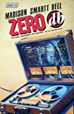 Zero db (Abacus Books) (0349100829) by Bell, Madison Smartt