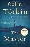 The Master: A Novel