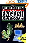 The Oxford-Duden Pictorial English Di...