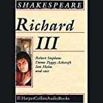 Richard III | William Shakespeare