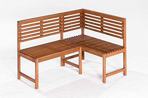 Eckbank-LINZ-142x100cm-Eukalyptus-gelt-FSC-zertifiziert