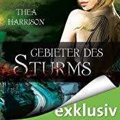 Gebieter des Sturms (Elder Races 2) | [Thea Harrison]