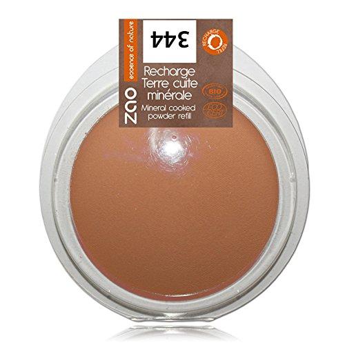 zao-refill-mineral-cooked-powder-344-chocolate-mate-bronzer-de-sorrel-bronceado-polvo-o-como-compact