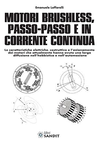 motori-brushless-passo-passo-e-in-corrente-continua