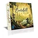 Everdell: Collectors Edition (2nd Printing)
