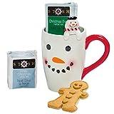 Snowman Friends Gift Pack