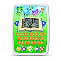 LeapFrog My Own Story Time Pad Educational Toy