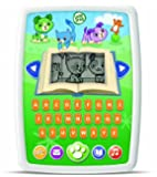 LeapFrog My Own Story Time Pad