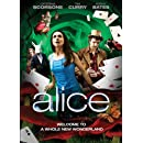 Alice (TV Miniseries)