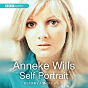Self Portrait | [Anneke Wills]