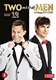 Mon Oncle Charlie - Saison 12 (dvd)