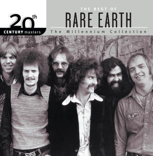 20th-century-masters-the-millennium-collection-best-of-rare-earth-by-rare-earth-2001-02-06