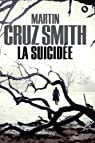 La Suicidée par Cruz Smith
