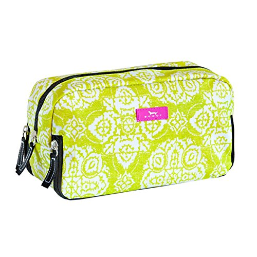 Wipes Case Pattern front-610906