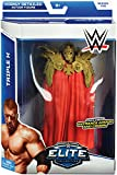 Mattel, WWE, Elite Collection Series 35, Triple H Action Figure