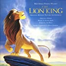 Der K�nig der L�wen (The Lion King) (Englische Version)