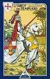 echange, troc Jean-Louis Victor - Le tarot des Templiers