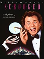 Scrooged [HD]